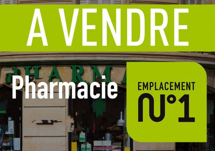 A vendre Lyon 3eme Arrondissement 690041281 Casarèse