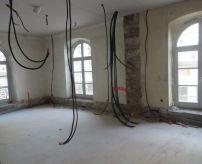 A vendre Lyon 2eme Arrondissement  690041284 Casarèse