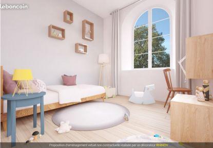 A vendre Lyon 2eme Arrondissement 690041296 Casarèse