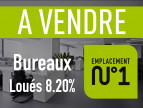 A vendre Montagny 690041298 Casarèse