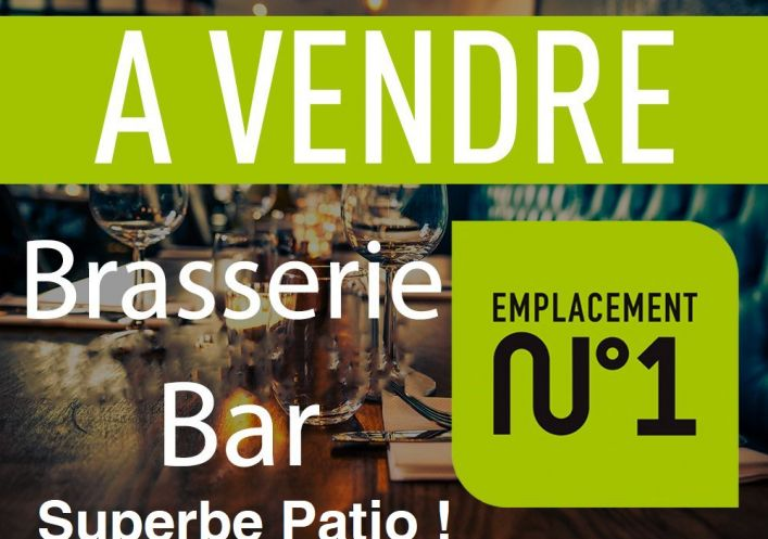 A vendre Lyon 3eme Arrondissement 690041304 Casarèse