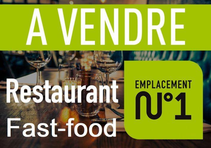 A vendre Lyon 3eme Arrondissement 690041307 Casarèse