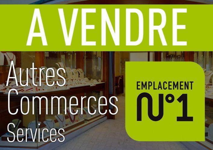 A vendre Lyon 3eme Arrondissement 690041315 Casarèse