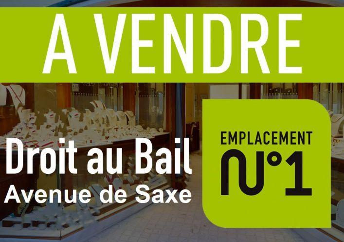 A vendre Lyon 3eme Arrondissement 690041320 Casarèse