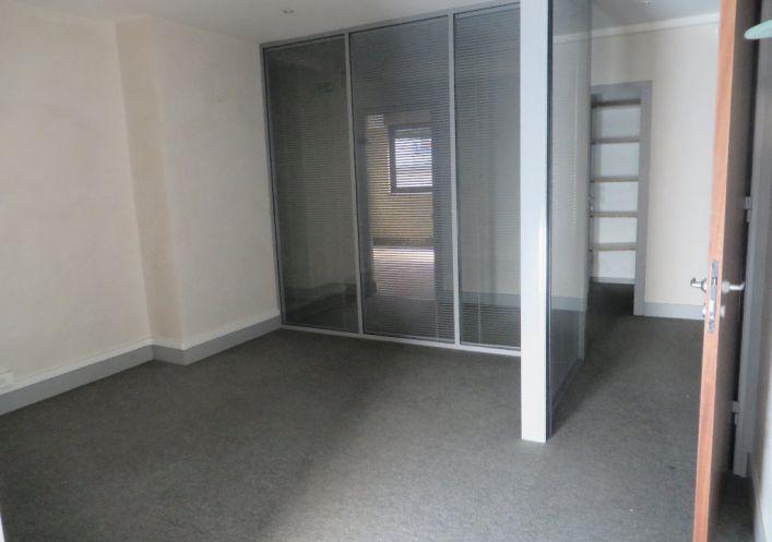 A vendre Lyon 6eme Arrondissement 690041322 Casarèse