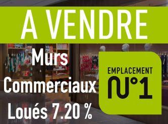 A vendre Lyon 9eme Arrondissement 690041327 Portail immo