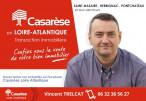 A vendre Quilly 690041328 Casarèse