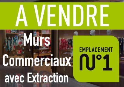 A vendre Lyon 3eme Arrondissement 690041331 Casarèse