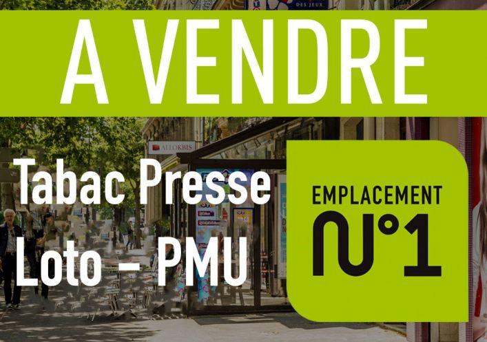 A vendre Lyon 2eme Arrondissement 690041341 Casarèse