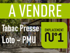 A vendre Saint Genis Laval 690041341 Casarèse