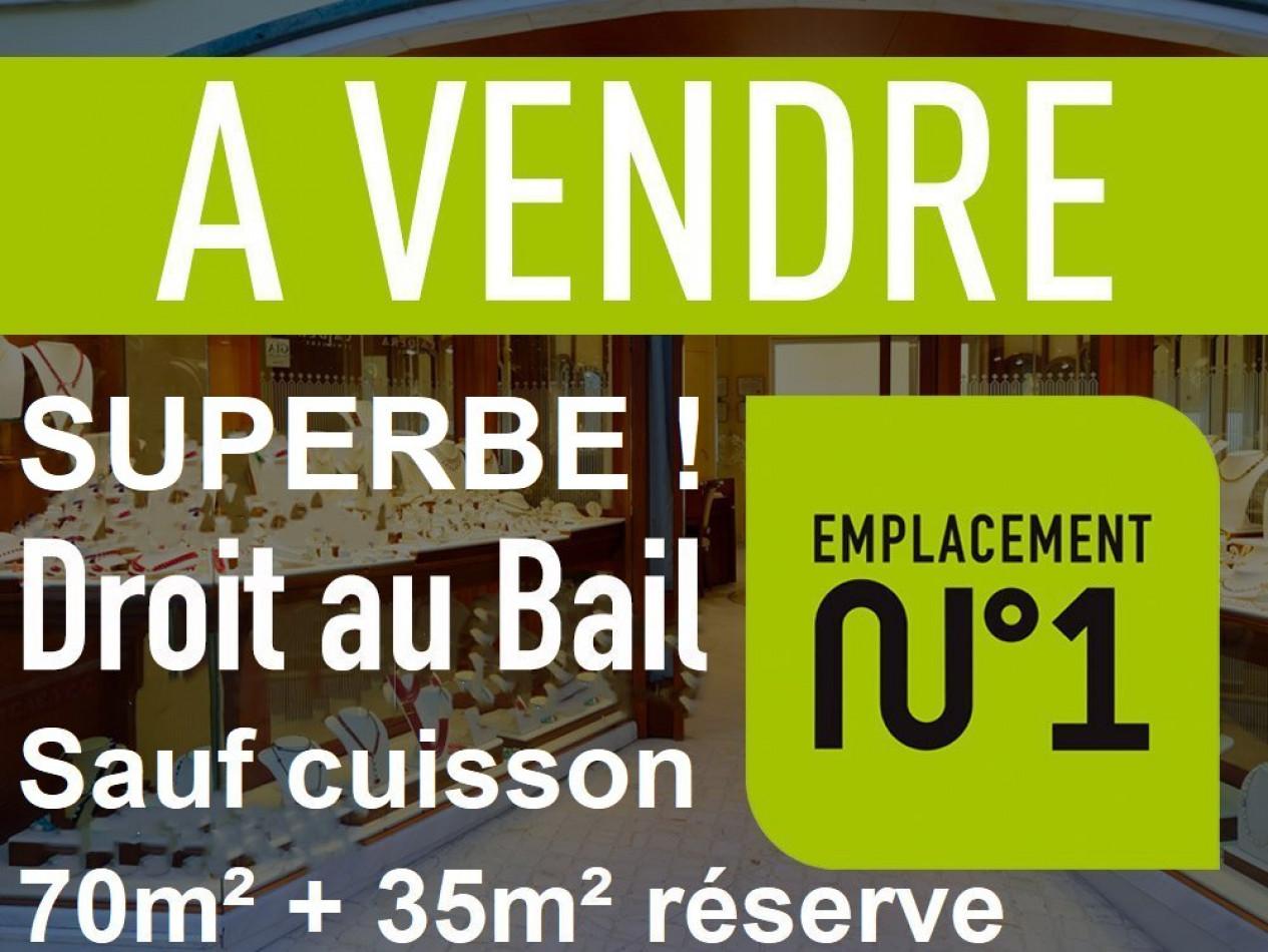 A vendre Lyon 8eme Arrondissement 690041342 Casarèse