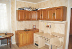 A vendre Guemene Penfao 690041359 Casarèse
