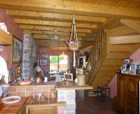 For sale Saint Symphorien Sur Coise  690041364 Casarèse