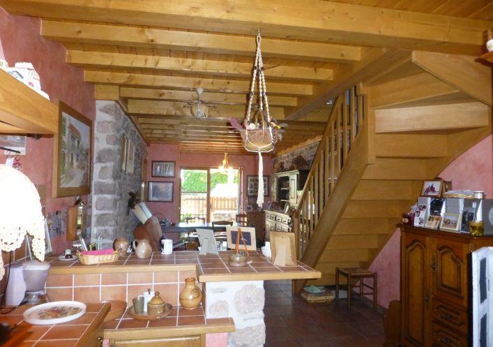 A vendre Saint Symphorien Sur Coise 690041364 Casarèse