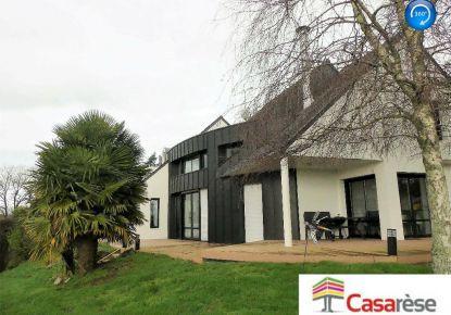 A vendre Questembert 690041367 Casarèse