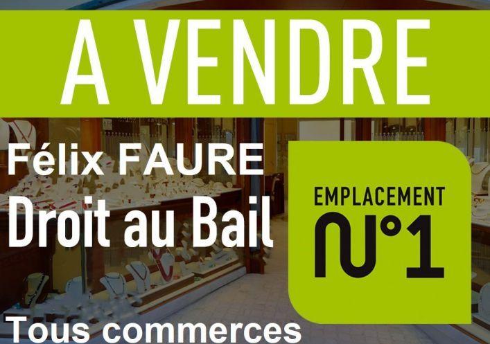A vendre Lyon 3eme Arrondissement 690041375 Casarèse