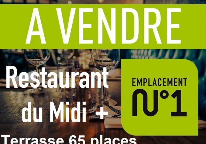 A vendre Lyon 8eme Arrondissement 690041382 Casarèse