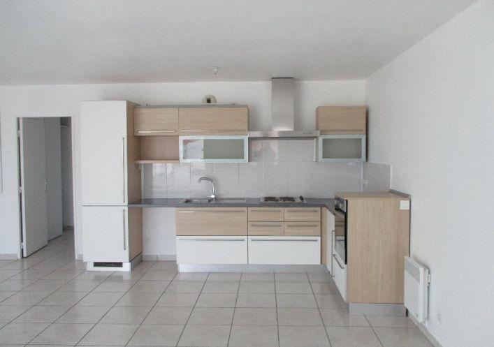 A vendre La Seyne Sur Mer 690041384 Casarèse