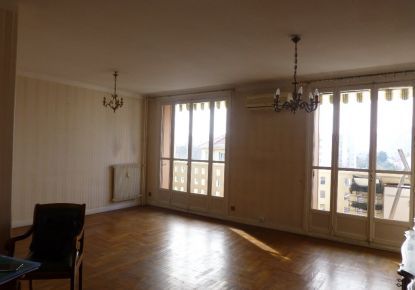 A vendre Lyon 8eme Arrondissement 690041391 Casarèse