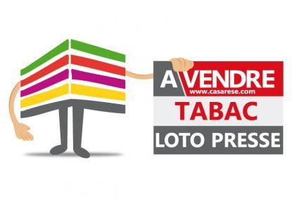 A vendre Toulon 690041394 Casarèse
