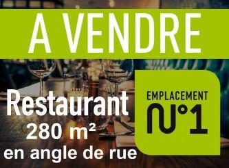 A vendre Lyon 7eme Arrondissement 690041404 Portail immo