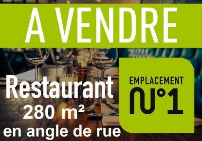 A vendre Lyon 7eme Arrondissement 690041404 Casarèse
