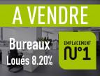 A vendre Brignais 690041405 Casarèse