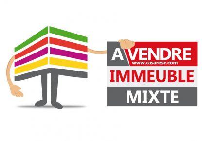 A vendre Villeurbanne 690041406 Casarèse