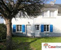 A vendre Camoel  690041409 Casarèse