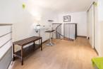A vendre Lyon 7eme Arrondissement 690041455 Casarèse