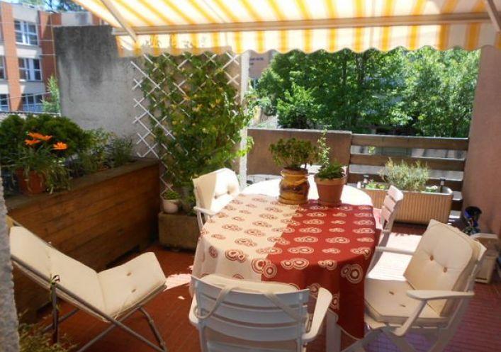 A vendre Montauban 690041467 Casarèse
