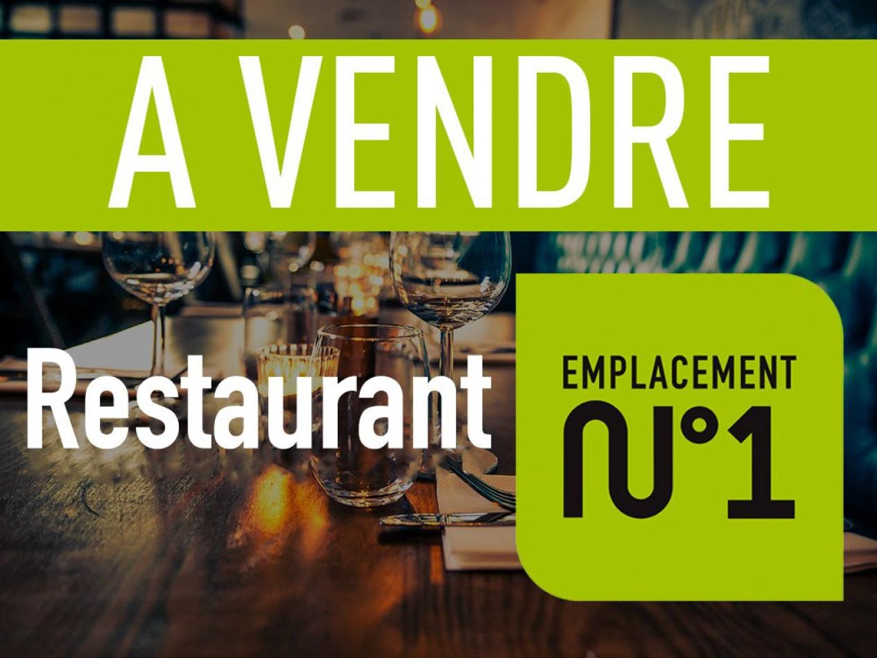 A vendre Lyon 2eme Arrondissement 690041475 Casarèse