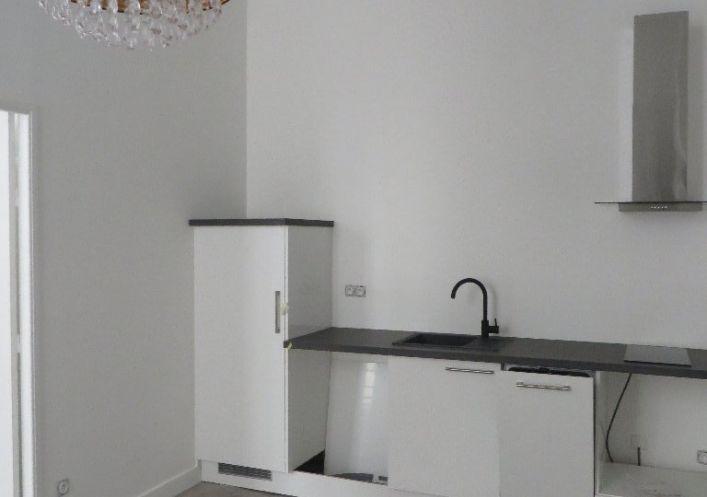 A vendre Lyon 6eme Arrondissement 690041484 Casarèse