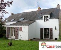 A vendre Nivillac  690041487 Casarèse