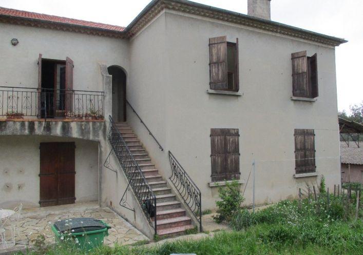 A vendre La Seyne Sur Mer 690041489 Casarèse