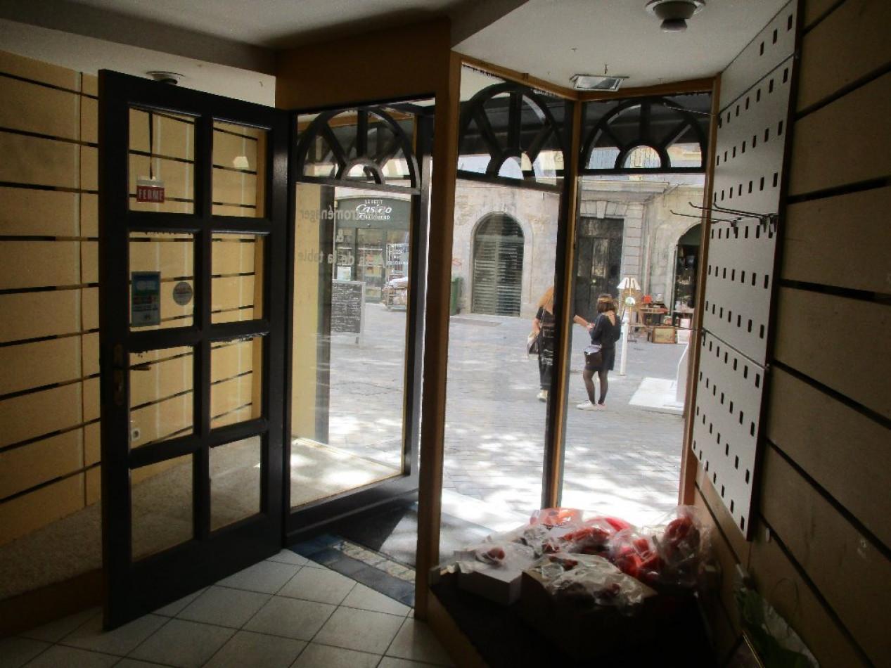 A vendre Toulon 690041491 Casarèse