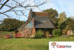 A vendre La Roche Bernard 690041496 Casarèse