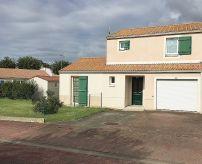 A vendre Beauvoir Sur Mer  690041500 Casarèse