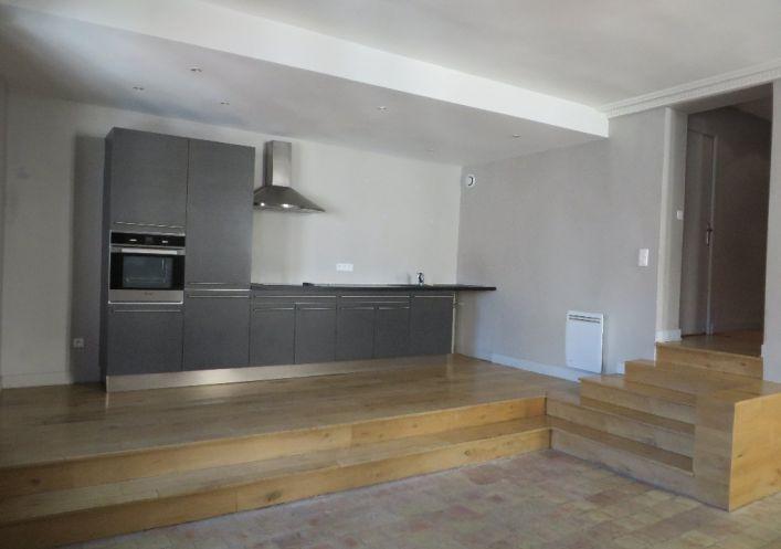 A vendre Lyon 2eme Arrondissement 690041505 Casarèse