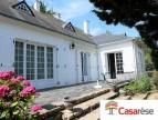 A vendre Penestin 690041513 Casarèse