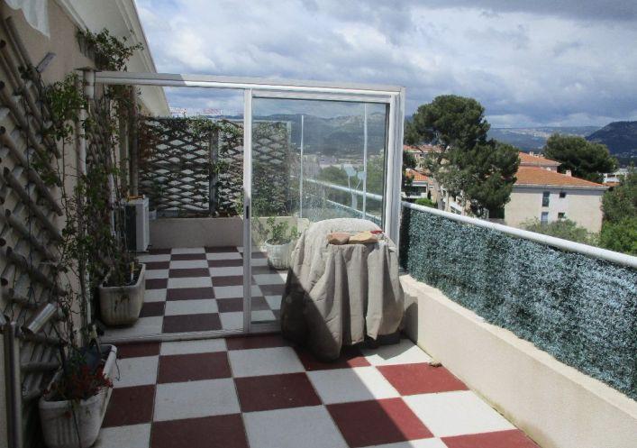 A vendre La Seyne Sur Mer 690041514 Casarèse