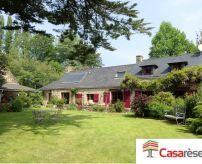 For sale Peaule  690041516 Casarèse