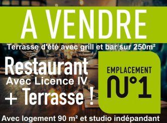 A vendre Lyon 3eme Arrondissement 690041519 Portail immo