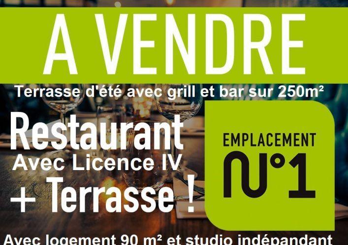 A vendre Lyon 3eme Arrondissement 690041519 Casarèse