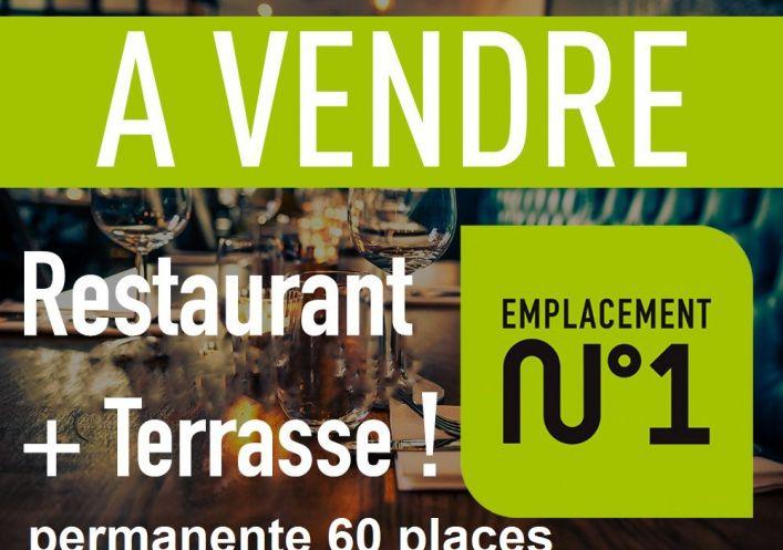 A vendre Lyon 8eme Arrondissement 690041526 Casarèse
