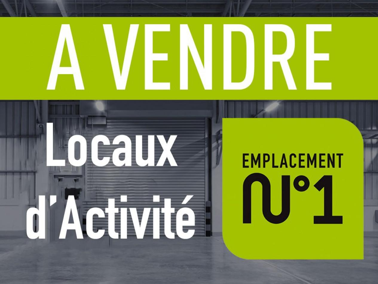 A vendre Venissieux 690041529 Casarèse
