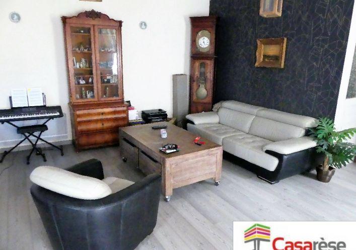 A vendre Beganne 690041530 Casarèse