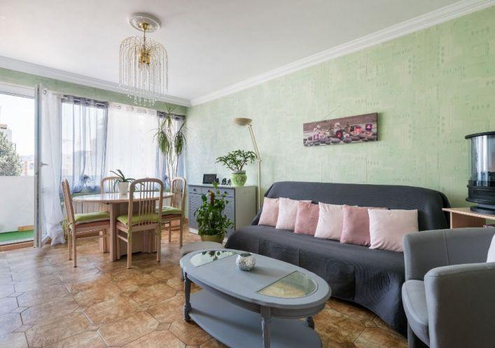 A vendre Lyon 7eme Arrondissement 690041532 Casarèse