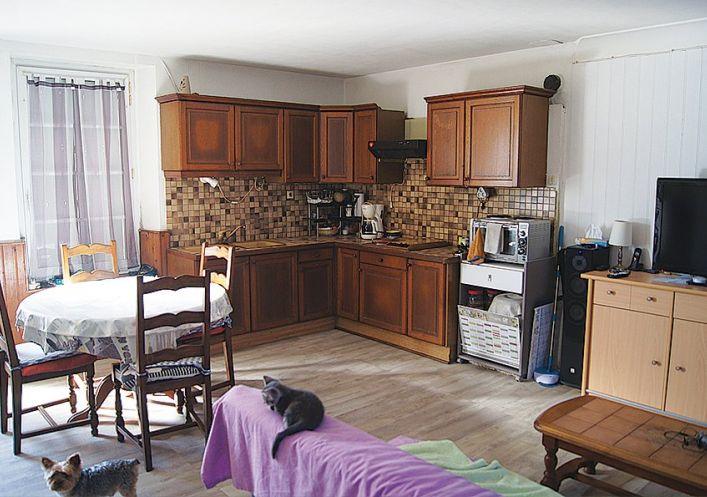 A vendre Sainte Anne Sur Brivet 690041561 Casarèse