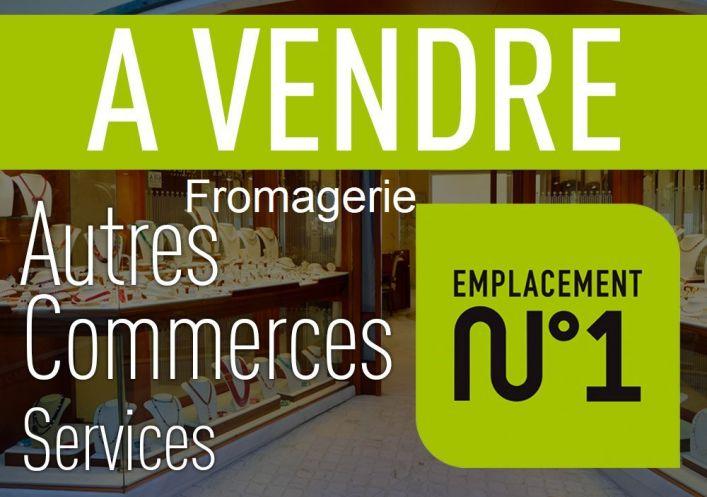 A vendre Fromagerie   crèmerie Lyon 8eme Arrondissement | Réf 690041568 - Casarèse